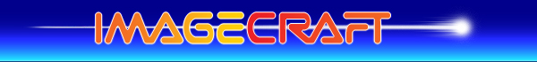ImageCraft Logo